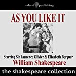As You Like It (Dramatised) | William Shakespeare