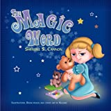 The Magic Word, Sherrill S. Cannon, 1609769090