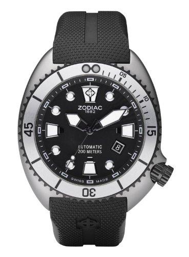 Zodiac-Oceanaire-Automatic-Zo8013-ZO8013