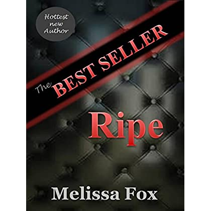 The  SELLER: Ripe (The  SELLER