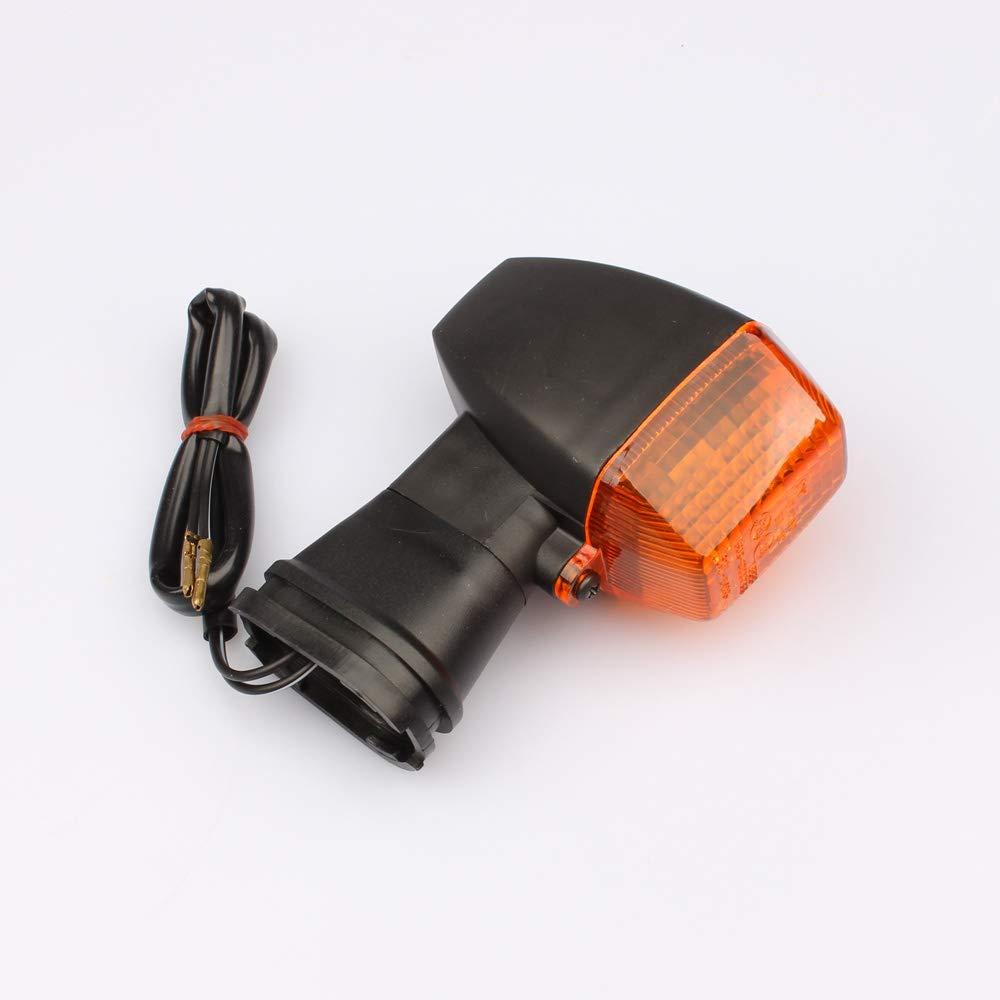 indicador delantero I/D GT-944891: Amazon.es: Coche y moto