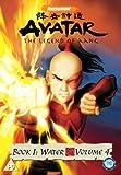 Avatar - Book 1: Water - Volume 4 [DVD]