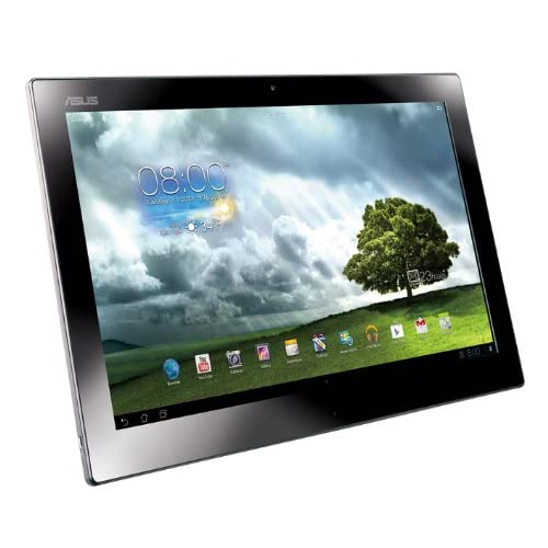 ASUS P1801-T ( Android4.2 / 18.4inch / Tegra3 / 2GB / EMMC 32GB ) P1801-T-B99