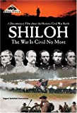Shiloh: The War is Civil No More by Wide Awake Films