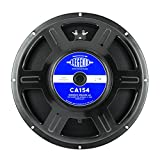 Eminence Legend CA154 15'' Bass Guitar Speaker, 300 Watts at 4 Ohms