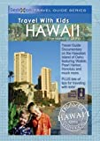 Travel With Kids  Hawaii The Island Of Oahu