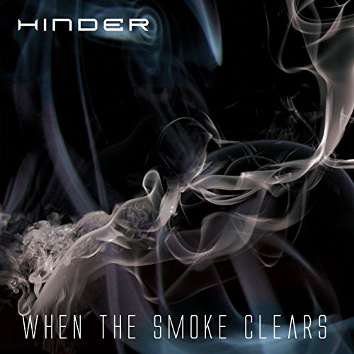 When The Smoke Clears [Explicit]