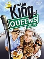 King of Queens - Season 1