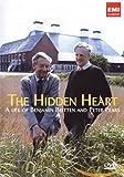 Benjamin Britten: The Hidden Heart [DVD] [2009]