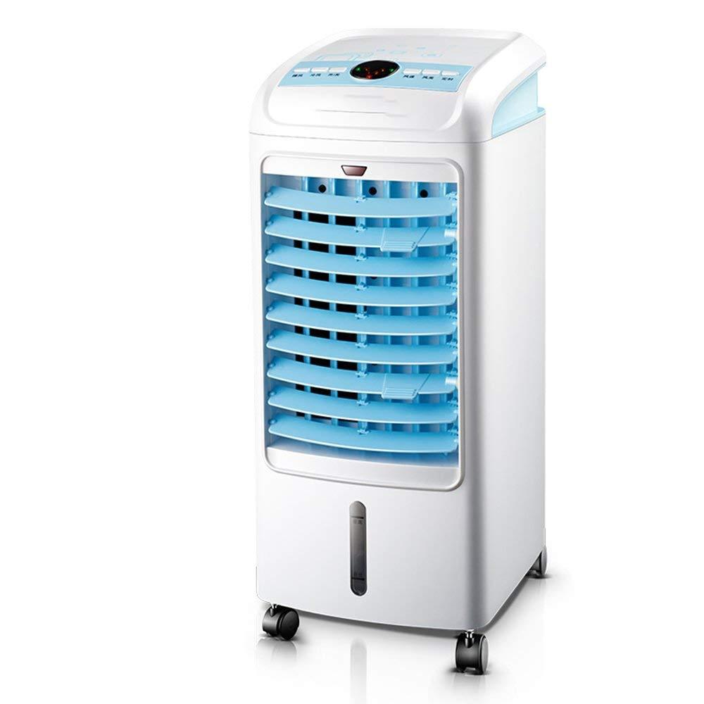 100 %品質保証 Haiyuguagao Haiyuguagao ファン冷却兼用ファン家庭用冷蔵庫モバイルエアコン室内、小型エアコン扇風機 B07R8L3JLM 居間用エアコン B07R8L3JLM, 代官山セレクトショップWild Lily:48607c71 --- svecha37.ru