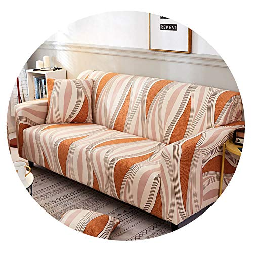 Cojines Sofa Online.Striped Geometric Sofa Cover Corner Armchairs Couch Sofa