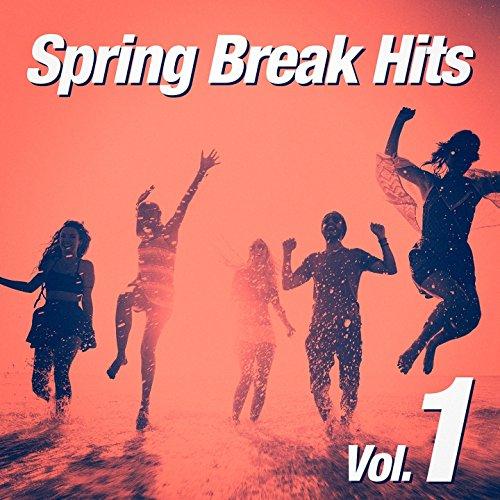 Spring Break Hits, Vol. 1]()