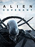 #8: Alien: Covenant