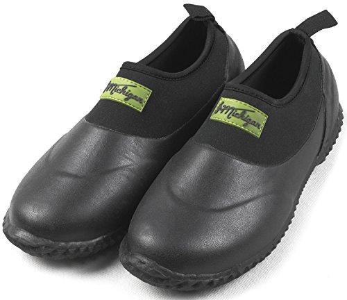 Michigan Chaussures Michigan Michigan Chaussures Chaussures Chaussures imperm imperm imperm Michigan xwFrwtqd
