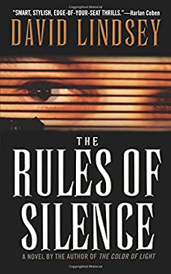 The Rules of Silence
