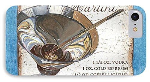 Martini Recipes Vermouth - 7