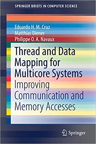 Thread and Data Mapping for Multicore Systems: Improving ... on