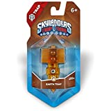 Skylanders Trap Team: Earth Element Trap Hammer