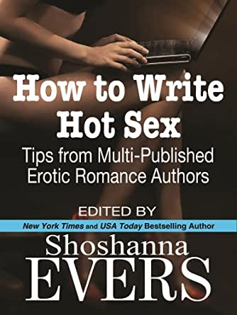 Opinion Tips for hot sex