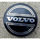 OEM VOLVO S40 S60 S80 V70 V50 XC70 XC90 2004-2013 WHEEL CENTER CAP HUBCAP 30666913