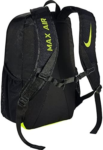 Nike Vapor Speed Backpack RucksackRot Única Herren
