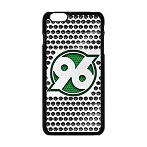 96 simple pattern Cell Phone Case for iPhone plus 6