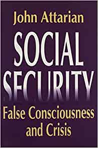 false consciousness False consciousness allows alienation to occur and detaches the american society from their human nature false consciousness can only be solved if class.