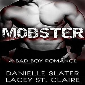 Mobster Audiobook