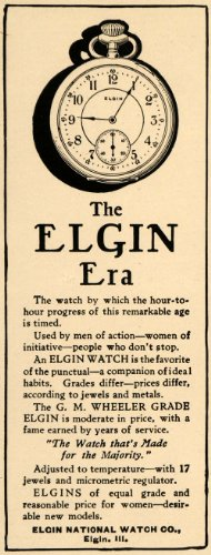 1907-ad-elgin-national-watch-co-era-wheeler-grade-original-print-ad