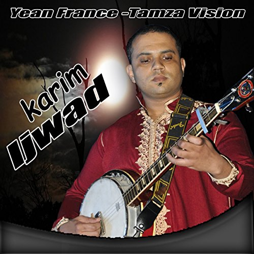 music ljwad mp3