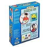 Scientific Explorer My First Science Kit