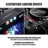 Numark Party Mix Live - DJ Controller / Adults