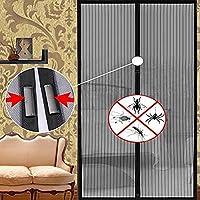 """Muggennet """"Magnetische vliegenhorde"""" (90 x 210)"""