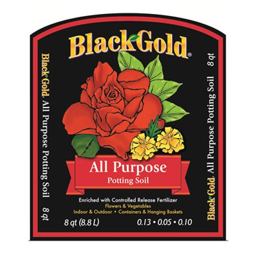 black-gold-1310102-8-quart-all-purpose-potting-soil-with-control