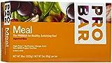 Probar Organic Superfood Slam Meal Bar, 3 oz, 12 ct