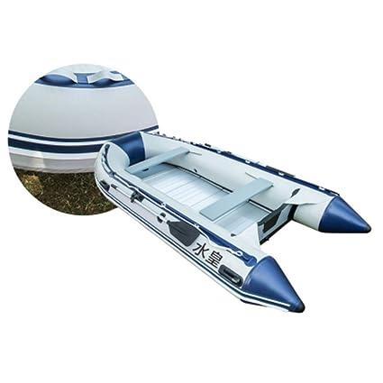 HYYQG Accesorios De Kayak Inflables para La Pesca, 4/3/2/1 ...