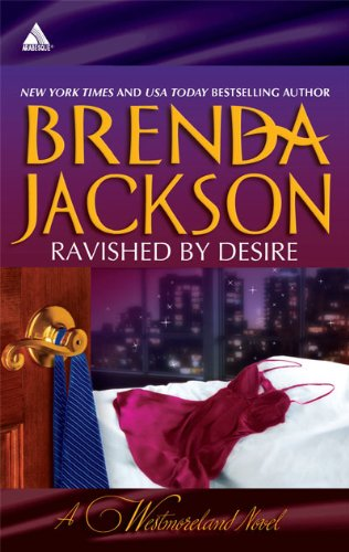 Search : Ravished by Desire: A Little Dare\Thorn's Challenge (Arabesque)