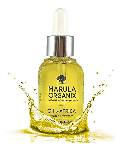 marula-organix-cold-pressed-marula-oil-infused-with-helichrysum-oil-powerful-antioxidant-serum-nonco