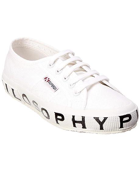 Philosophy di Lorenzo Serafini scarpe da ginnastica Superga
