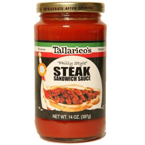 Tallarico's