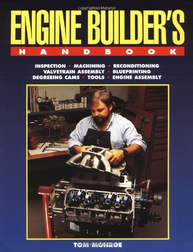 engine-builders-handbook