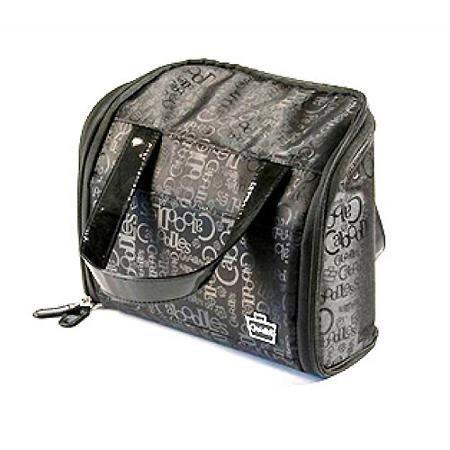caboodles-curvalicious-makeup-travel-bag-black-caboodles-words
