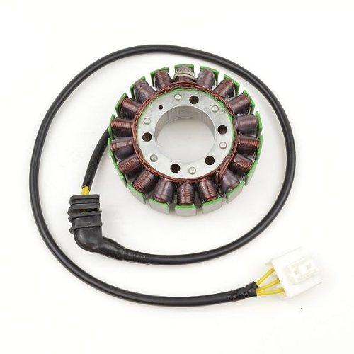 ElectroSport ESG531 Stator Honda CBR1100XX LEPAZA26620