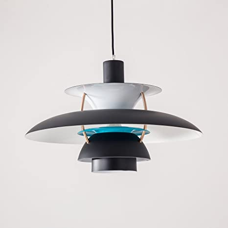 Samzim Ph5 Pendant Light Replica Denmark Design Hanging Light