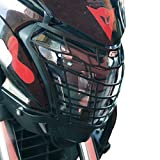 Headlight Guard Compatible with Bajaj Dominar 400