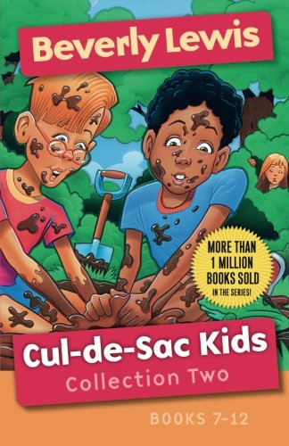 cul-de-sac-kids-collection-two-books-7-12