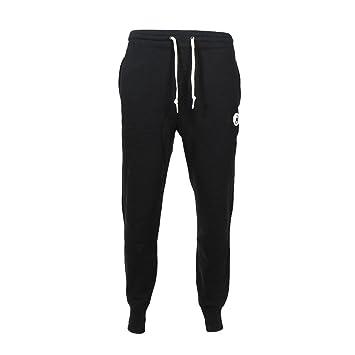 6ca45c36ece24 Converse – Trousers Men's Core Rib Cuff Jogger