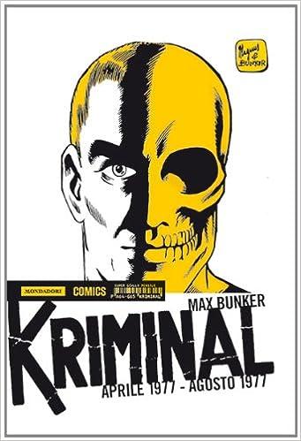 fumetto ALAN FORD Max BUNKER numero 305