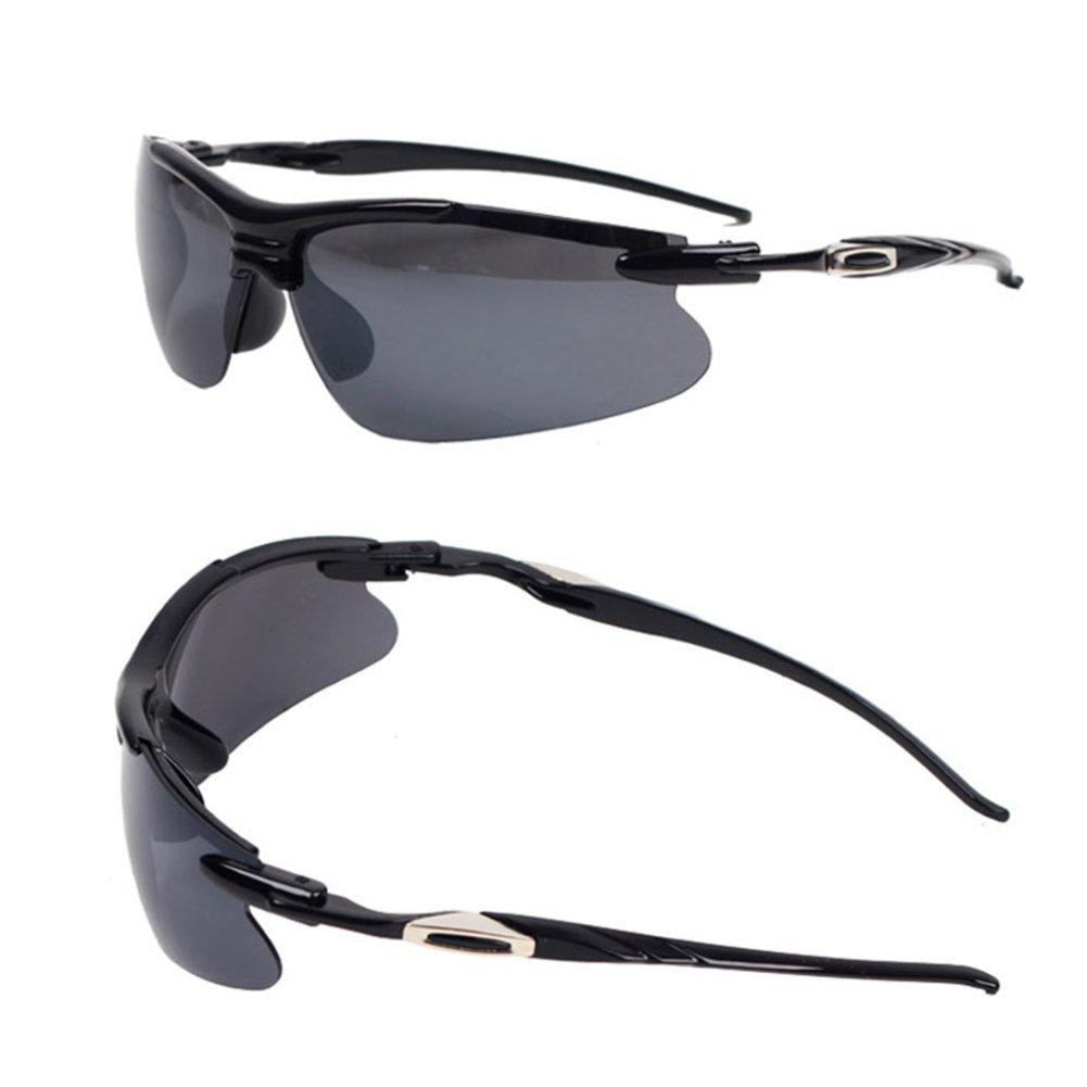Gafas de sol/Elegantes gafas de sol personalizadas-C: Amazon ...