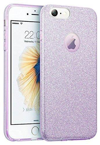 iphone 8 case purple